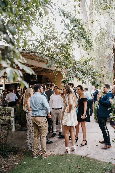 Epp Wedding  (427 of 674) + DSC03351.jpg