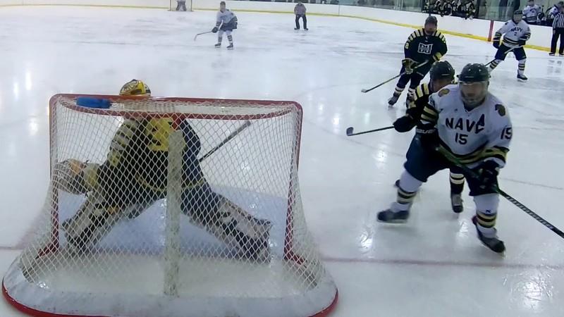 03-NAVY_Hockey-vs-Drexel-LTurk-1A.mp4