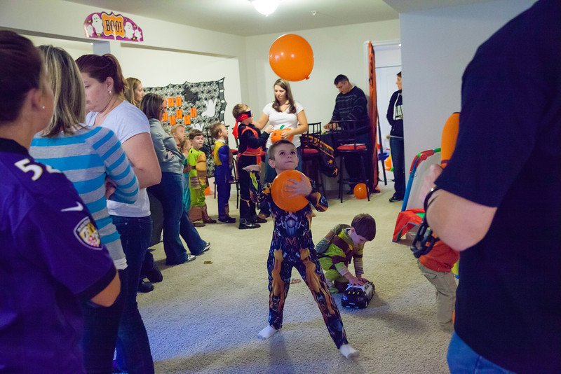 Feranec Halloween Party-37.JPG