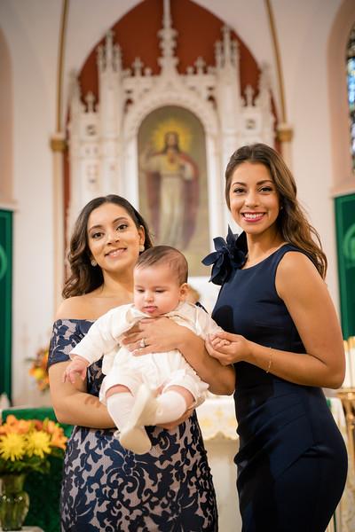 Vincents-christening (51 of 193).jpg
