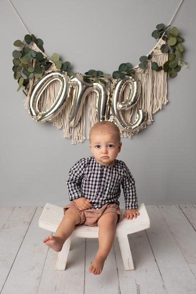 Jonas is ONE-7.jpg