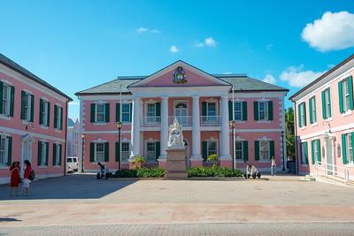 2018  Bahamas