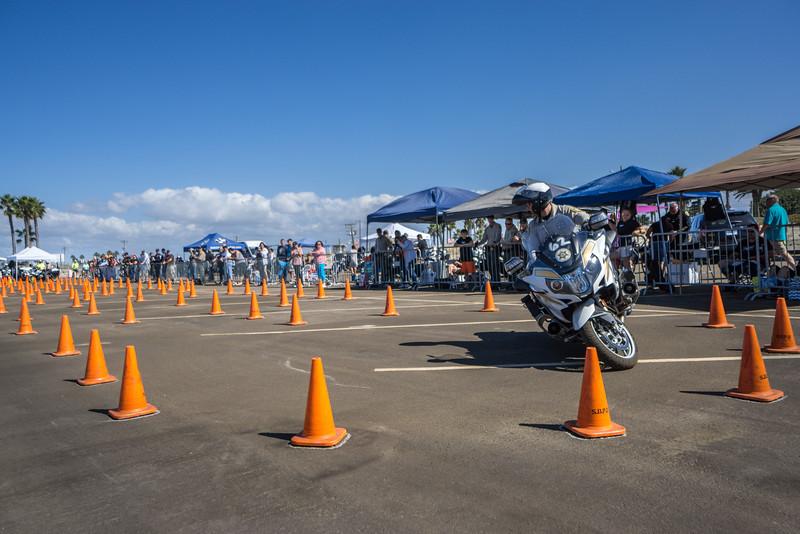 Rider 62-36.jpg