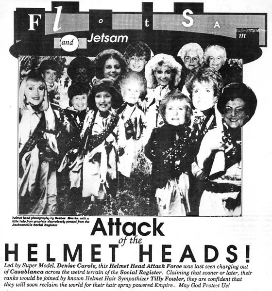 25 helmet heads.jpg