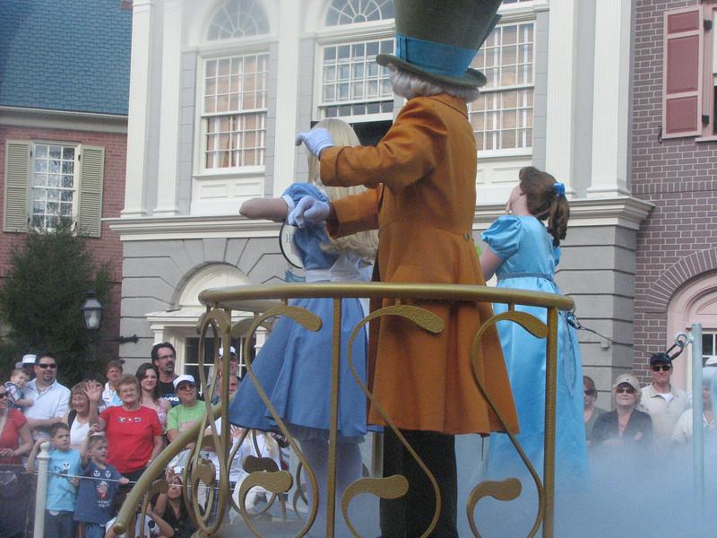 2011 Walt Disney World 079.JPG