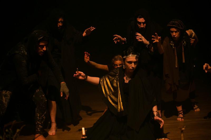 Allan Bravos - Fotografia de Teatro - Agamemnon-47.jpg