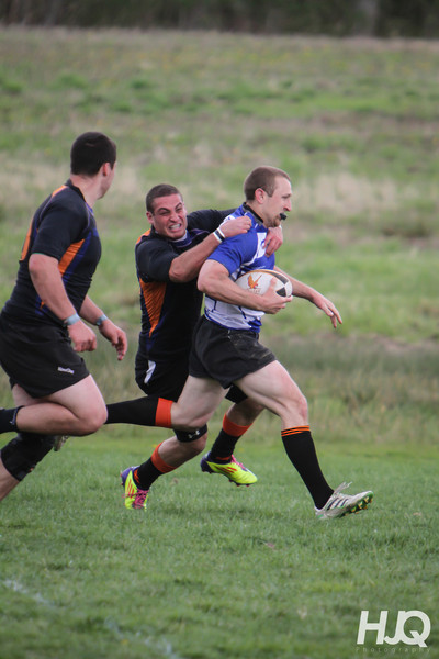HJQphotography_New Paltz RUGBY-101.JPG