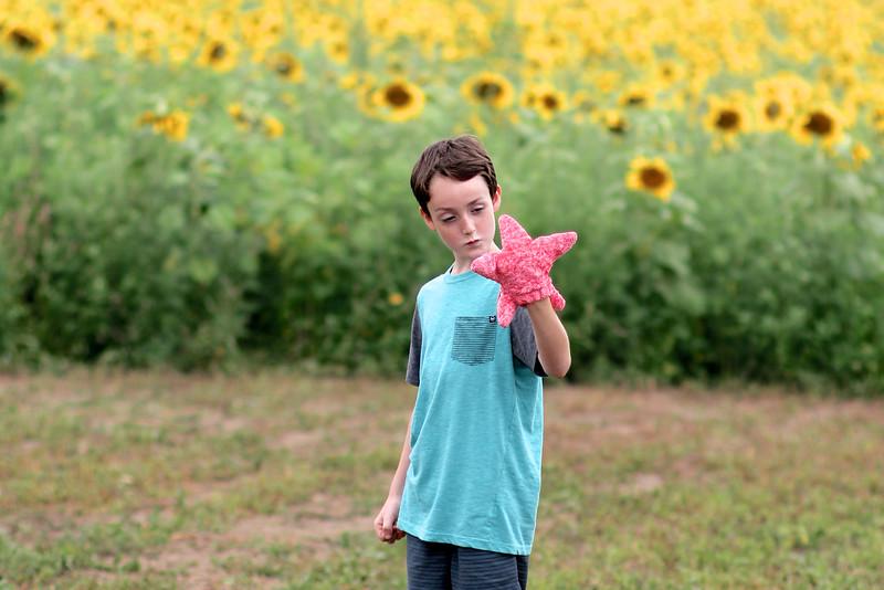 FamilySunflowers_ 180.jpg