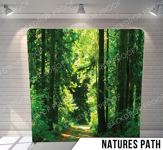 natures path pillow G.jpg