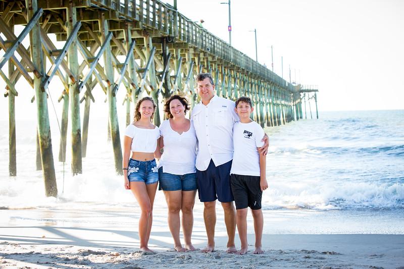 Family photography Surf City NC-147.jpg
