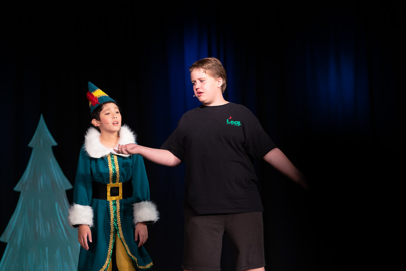 LEAP_elf-jr-dress-rehearsal-140.jpg