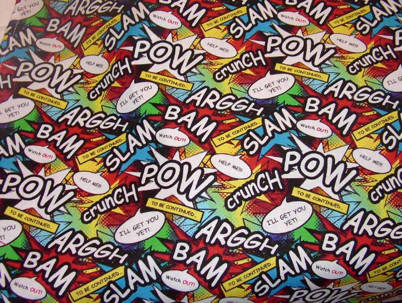 bampowcrunch.jpg