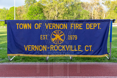 Town of Vernon, Ct Awards Ceremony 5/17/21