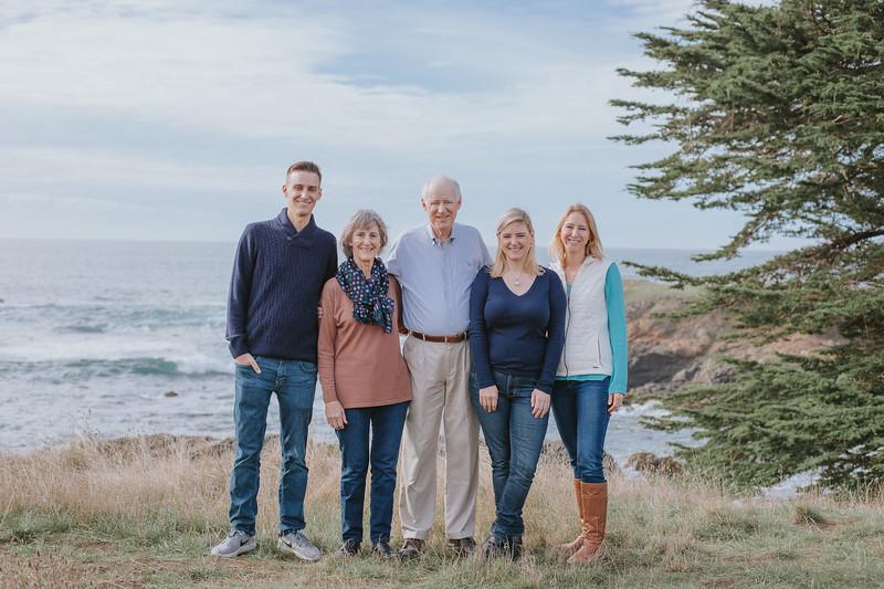 Karen and Family 2017-107.jpg