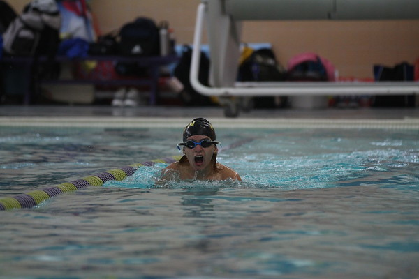 10-21 Boys Swim vs Washington vs Alton{Photo Gallery}