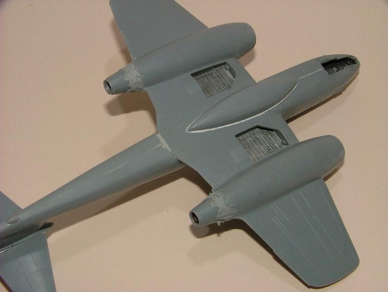 Meteor F8, 20as.jpg