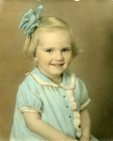 Omaha - The Early Years