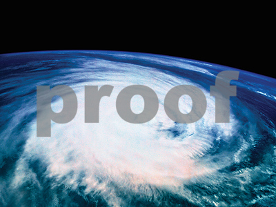 researchers-forecast-fewer-than-average-hurricanes-in-2015
