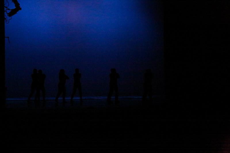 181129 Fall Dance Concert (412).jpg
