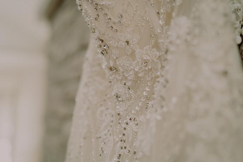 Wedding-0071.jpg