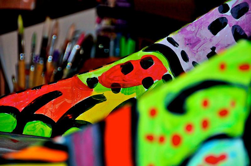 2009-0821-ARTreach-Chairish 101.jpg