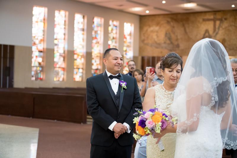 170923 Jose & Ana's Wedding  0132.JPG