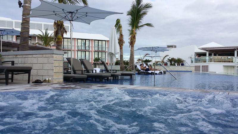 Bermuda-Hotel-Hamilton-Princess-Beach-Club-35.jpg