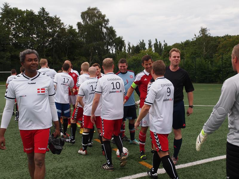 Pressen mod DBU fodbold. Photo- Martin Bager (46 of 243).JPG