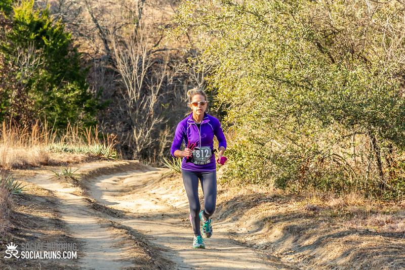SR Trail Run Jan26 2019_CL_4635-Web.jpg