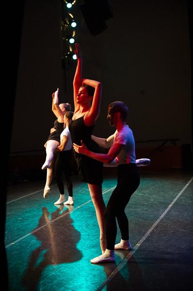 BalletETC-6561.jpg