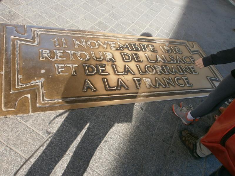 France2015 - Paris (447).JPG