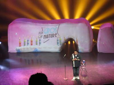 P-A Methot Theatre du vieux Terrebonne 25-01-16