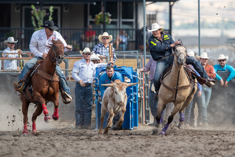 2019 Rodeo 1 (489 of 1297).jpg