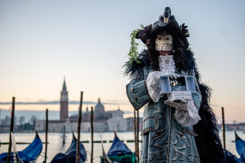 Venezia (123 of 373).jpg