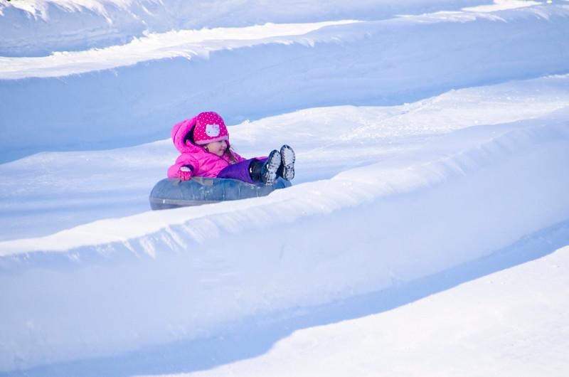 Snow-Trails_30_ST7_6431.jpg
