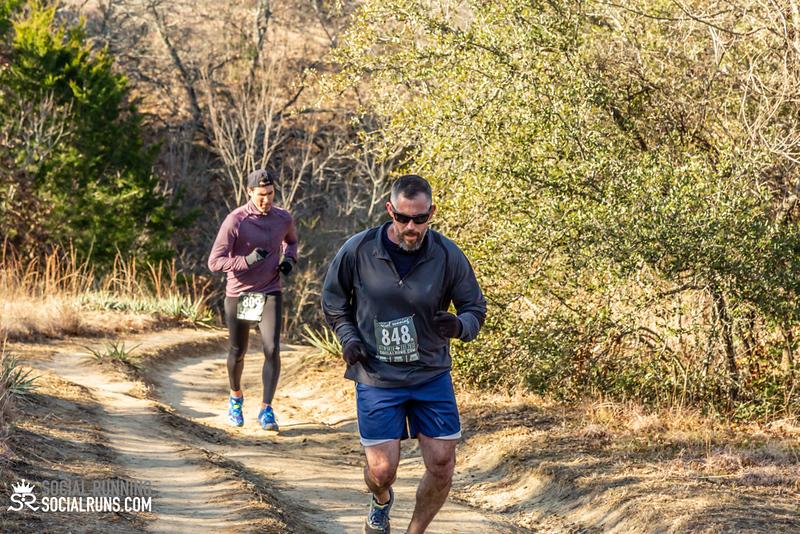 SR Trail Run Jan26 2019_CL_4736-Web.jpg
