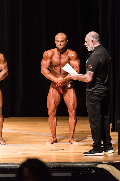 Jay Cutler Invitational October 2019__ERF5307