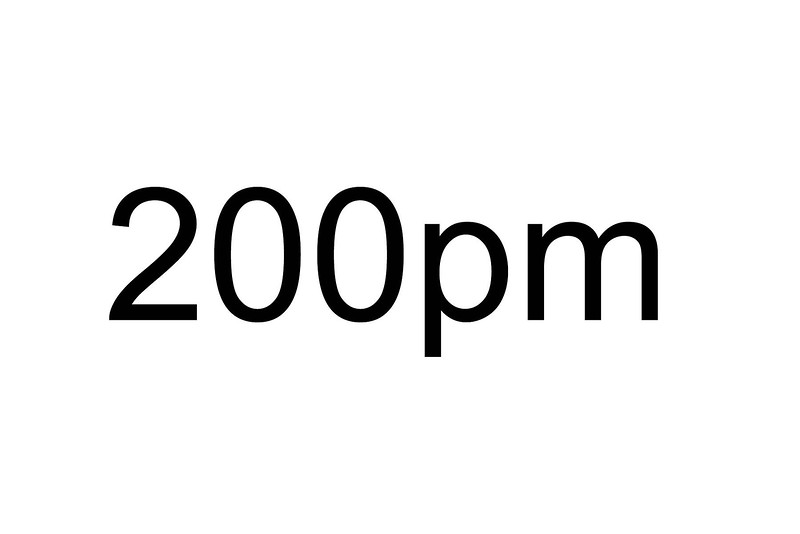 200P.jpg