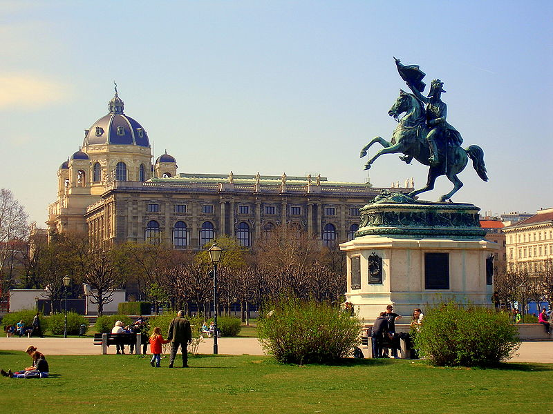 why-vienna-was-named-the-worlds-best-place-to-live.jpg