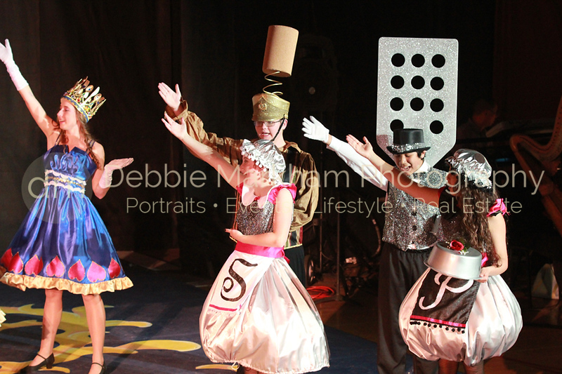 DebbieMarkhamPhoto-High School Play Beauty and the Beast249_.jpg