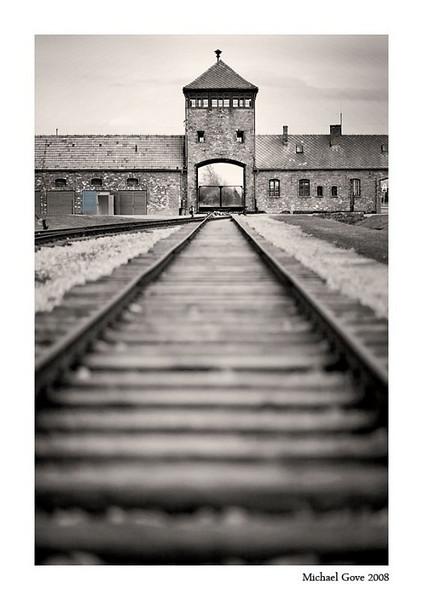 Auschwitz II - Birkenau (94618886).jpg