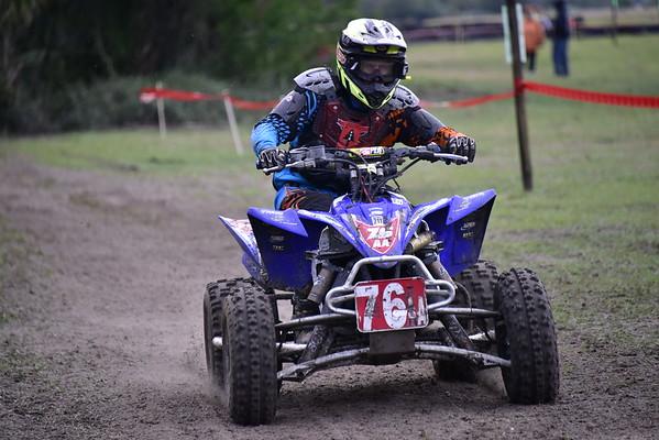 4 Wheeler Races 12-9-17