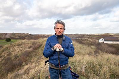 NGF - Jan Lammers