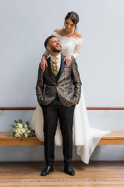 photographe-mariage-tournai-01953.jpg