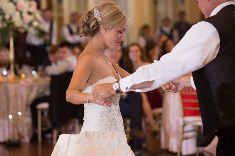Meredith Wedding JPEGS 3K-951.jpg