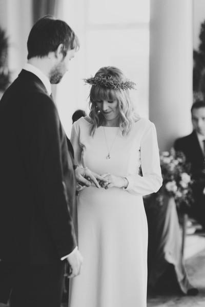 051-H&A-Wedding.jpg