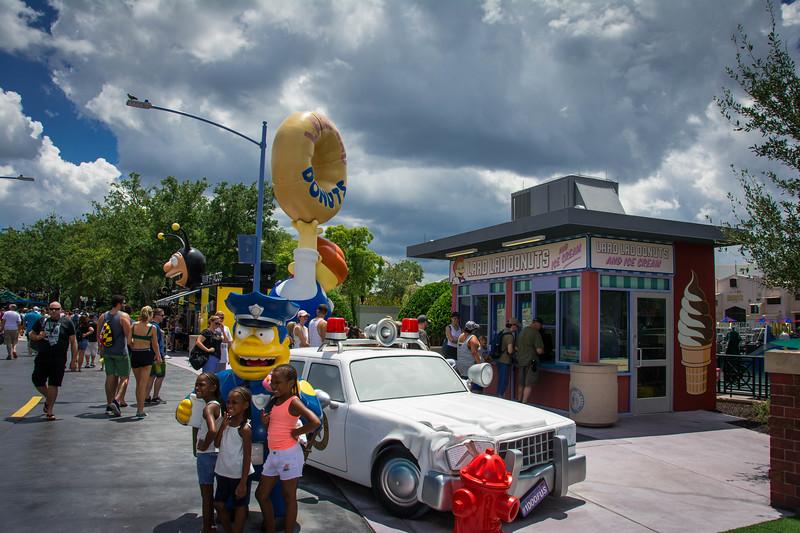 Universal Studios276.jpg