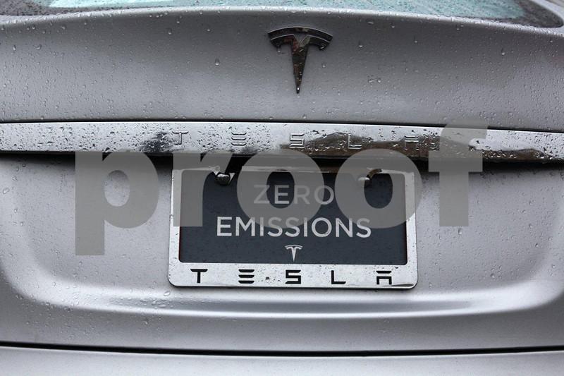 Tesla zero emissions 4433.jpg