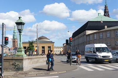 Copenhagen 2015
