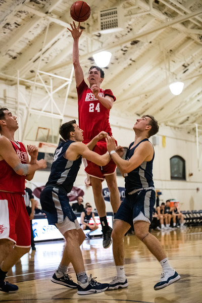 CWRU Throwback M Bball-51.jpg